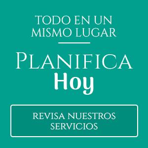 planificahoy.cl